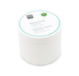 Esbjerg Verbena Shaving Cream