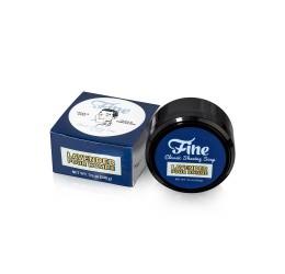 Fine Accoutrements Lavender Pour Homme Shave Soap