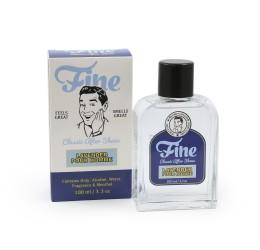 Fine Accoutrements Lavender Pour Homme Aftershave