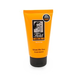 Floid Aftershave Balm