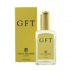 Geo F Trumper GFT Cologne Atomiser Spray 50ml