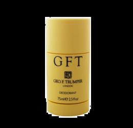 Geo F Trumper GFT Deodorant Stick 75m