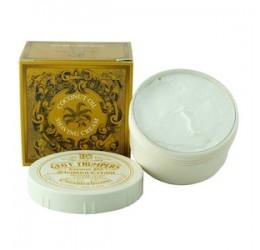 Geo F Trumper Coconut Oil Shaving Cream 200g