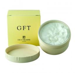 Geo F Trumper GFT Shaving Cream 200g