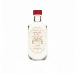 Antica Barbieria Capsicum & Menthol Hair Lotion 100ml