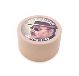 Tcheon Fung Sing Hercules Shaving Soap