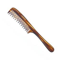 Kent De-Tangling Comb