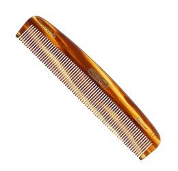 Kent Fine Hair Comb