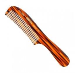 Kent Large Handmade Rake Comb