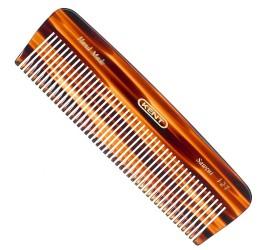 Kent Medium Size Handmade Comb