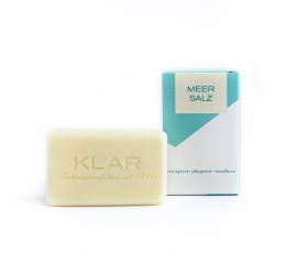 Klar Sea Salt Soap