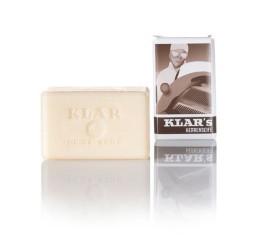 Klar Soap for Men