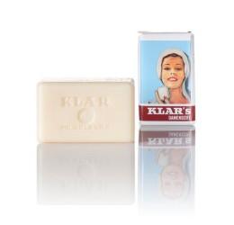 Klar Soap for Women