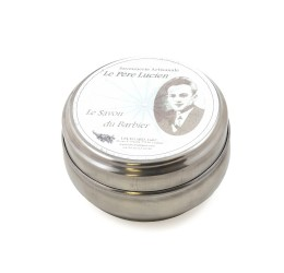 Le Pere Lucien Traditional Scent Shaving Soap