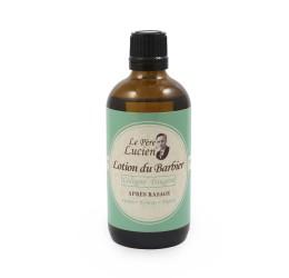 Le Pere Lucien Cologne Fougere Aftershave Lotion