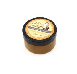 Le Pere Lucien Natural Beard Shampoo