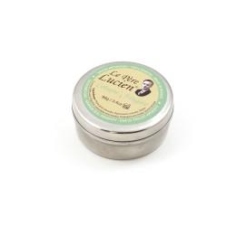 Le Pere Lucien Cologne Fougere Shaving Soap (98g)