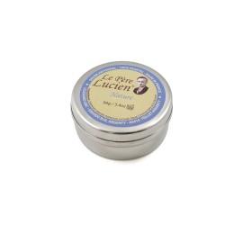 Le Pere Lucien Unscented Shaving Soap