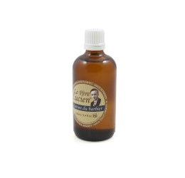 Le Pere Lucien Traditional Aftershave Lotion