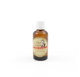 Le Pere Lucien Traditional Scent Beard Oil