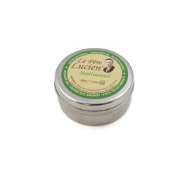 Le Pere Lucien Traditional Shaving Soap