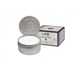 Lea Classic Shaving Cream Jar 150g
