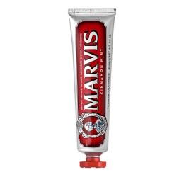 Marvis Cinammon Mint Toothpaste 85ml