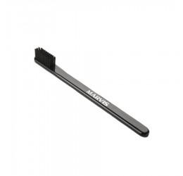 Marvis Toothbrush (Black)