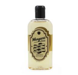 Morgan's Glazing Hair Tonic
