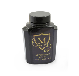 Morgan's After Shave Balm