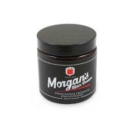 Morgan's Hair Cream