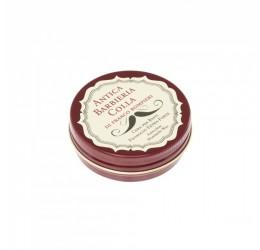 Antica Barbieria Colla Extra-Firm Moustache Wax 40ml