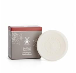 Muhle Shaving Soap Refill Sandalwood