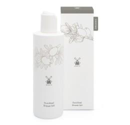 Muhle Organic Shower Gel 250ml
