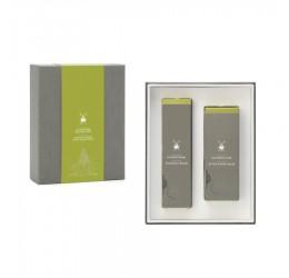 Muhle Shaving Care Gift Set (Aloe Vera)
