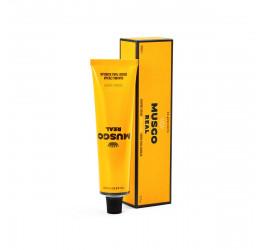 Musgo Real Orange Amber Shaving Cream Tube 100ml
