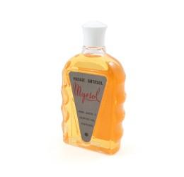 Myrsol Antesol Pre & Post Shave Lotion