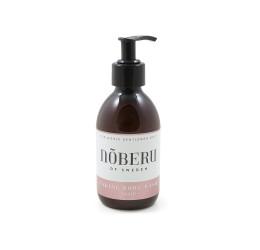 Noberu Amalfi Body Wash 250ml