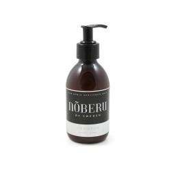 Noberu Amber-Lime Shampoo 250ml