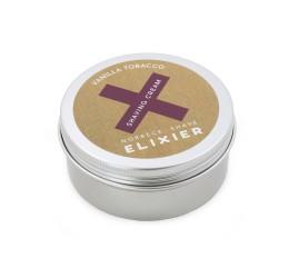 Norbeck Elixier Vanilla Tobacco Shaving Cream