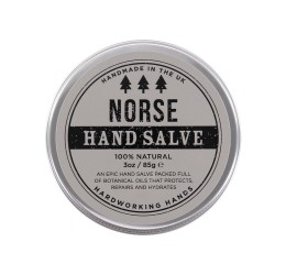 Norse Hand Salve 85g