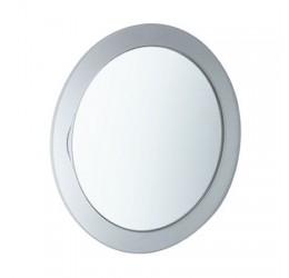 Perspex Suction Pad Mirror (Round)