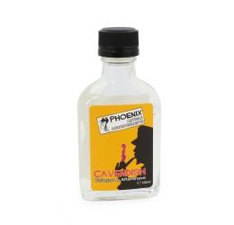 Phoenix Artisan Accoutrements Cavendish Aftershave Splash