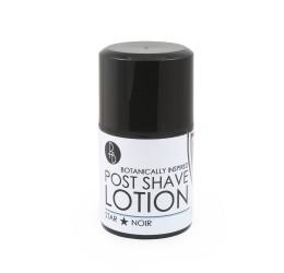 Phoenix & Beau Star Noir Post Shave Lotion