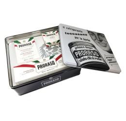 Proraso Vintage Selection Tin - Sensitive