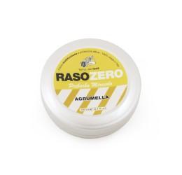 Rasozero Citrus (Agrumella) Pre Shave Cream