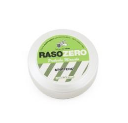 Rasozero Eucalyptus (Spiffero) Pre Shave Cream