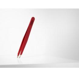 Rubis Tweezers Classic Red