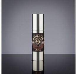 Swagger & Jacks Heritage Beard Oil 30ml