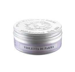 Saponificio Bignoli Parma Violets Shaving Soap